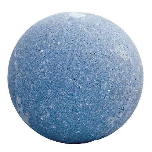 Blue Bell bath bomb