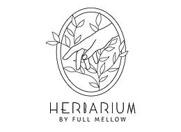 HERBARIUM_logo.png
