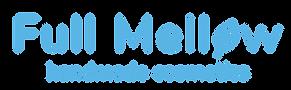 logo_podstawowe_blue.png