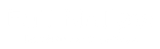 logo_podstawowe_white.png