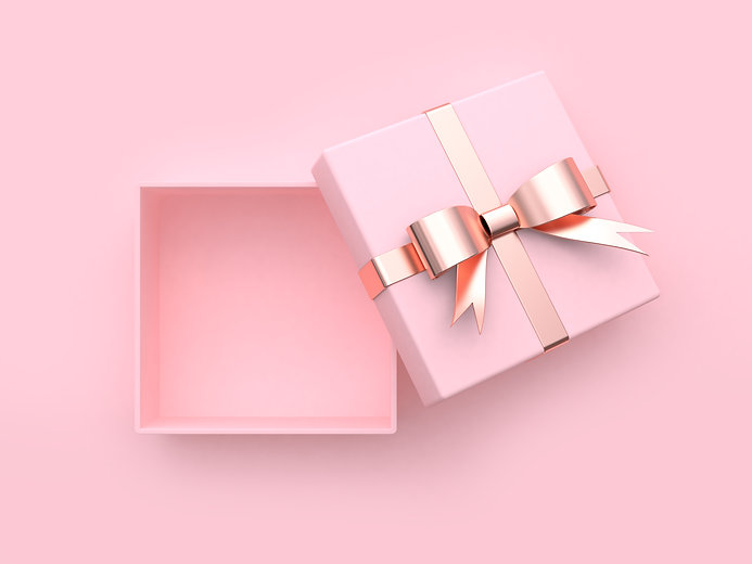 soft-pink-gift-box-open-metallic-gold-ro