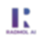 Radmol AI No Text Gradiant Logo RGB.png