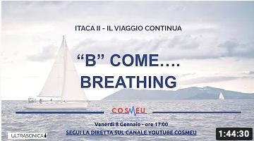 Itaca II - B- Breathing.