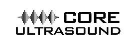 CoreUltrasound_logo.jpeg
