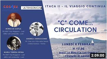 ITACA - tappa C