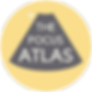 The+POCUS+ATLAS+logo-18.png