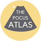 The+POCUS+ATLAS+logo-18.png
