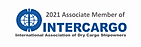 LOGO_IC_ASSOCIATE_Member_2021.png