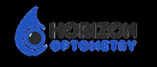 logo 2018 version 2 sans sous-titre.png