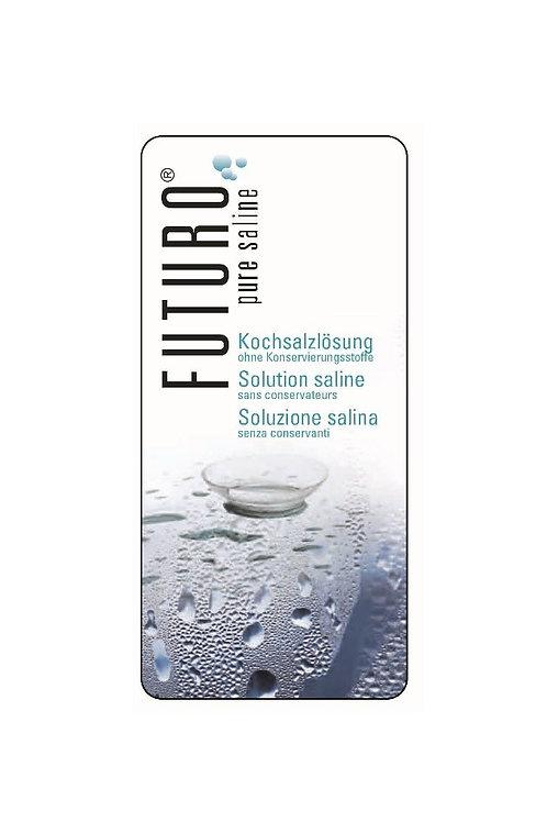 Futuro Pure Saline UD 30x10mL