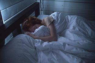 dormir tete oreiller.jpg