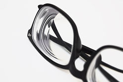 accessory-black-frame-close-up-1438409.j