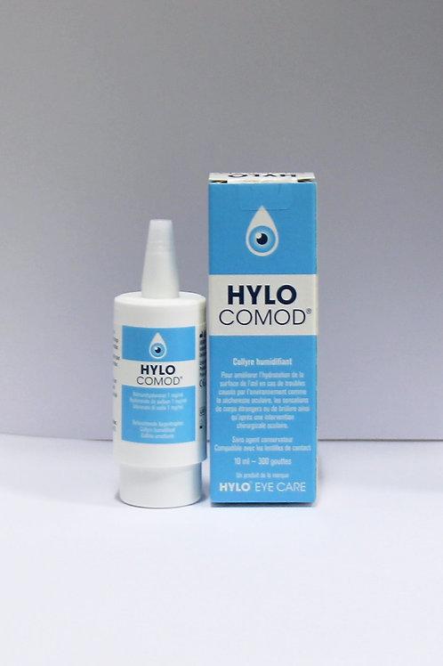HyloComod (300gouttes)