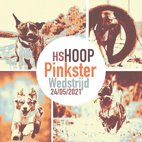 Pinksterwedstrijd 2021.png