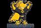 Hoop logo 2021.png