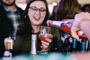 winefest2018-179.jpg