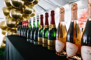 winefest2018-118.jpg