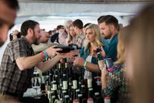 winefest-sample-372.jpg