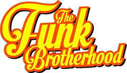 Funk brotherhood.png