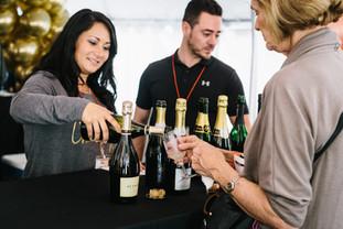 winefest2018-217.jpg