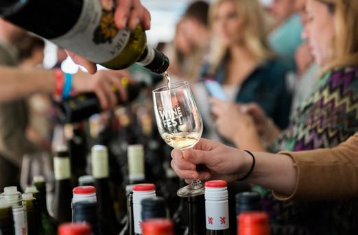winefest-sample-367.jpg