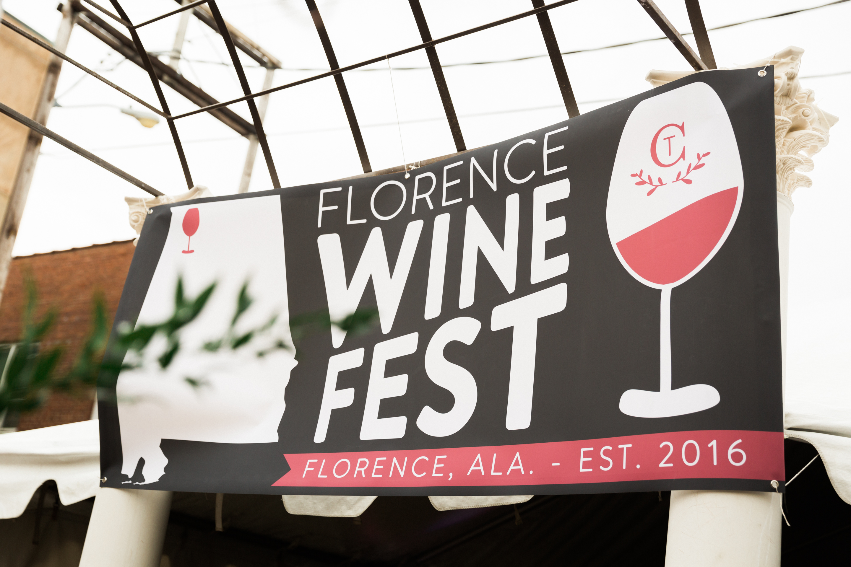 Florence Wine Fest