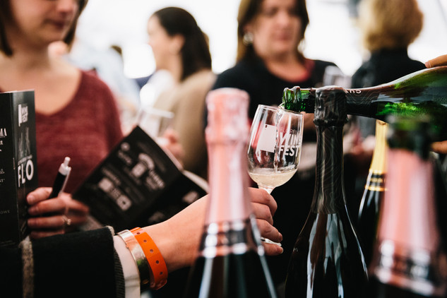 winefest2018-206.jpg