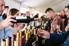 winefest2018-164.jpg