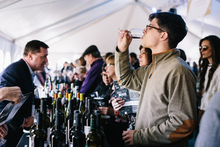 winefest2018-177.jpg