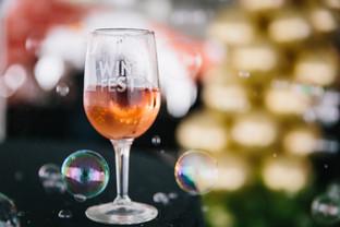 winefest2018-194.jpg