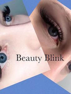Volume cat eye lashes done by Olga of Be