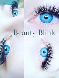 Introductory classic Eyelash Extensions
