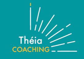 Théia Coaching