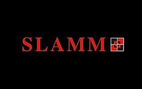 Slamm Management