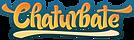 chaturbate-logo-e1585670184124.png