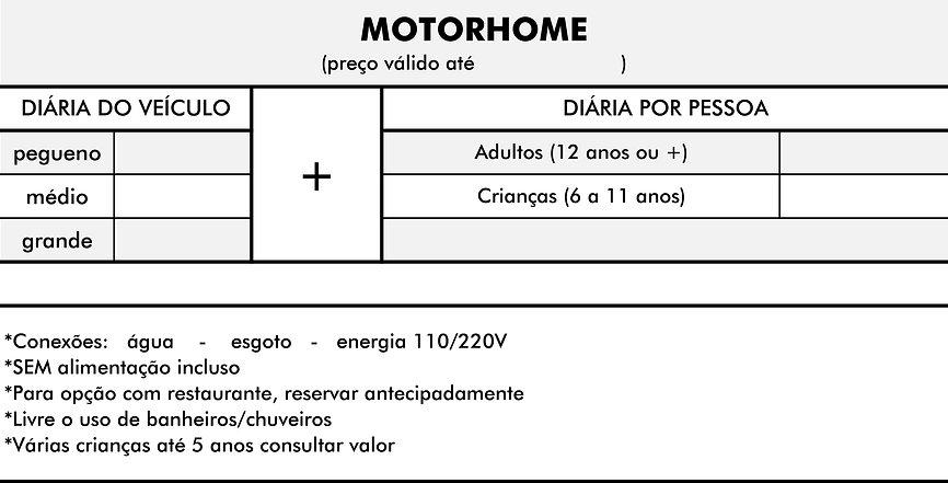MOTORHOME - limpo.jpg