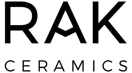 rak-ceramics-vector-logo.png