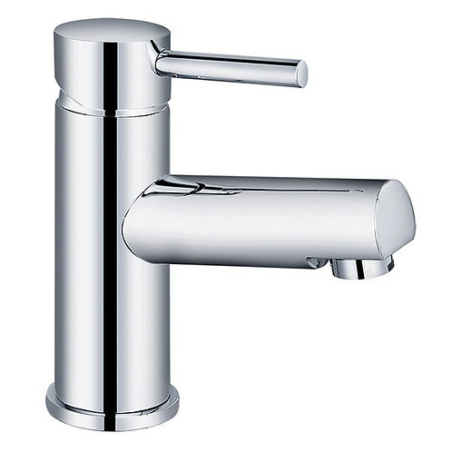 Plan Kartell Basin Mono tap Inc Waste
