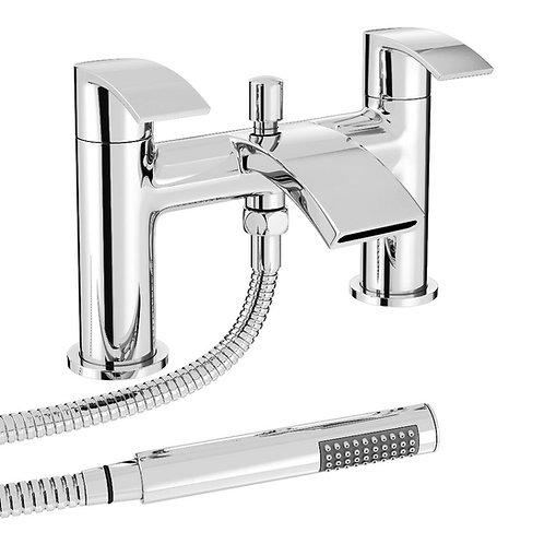 Status Bath Shower Mixer