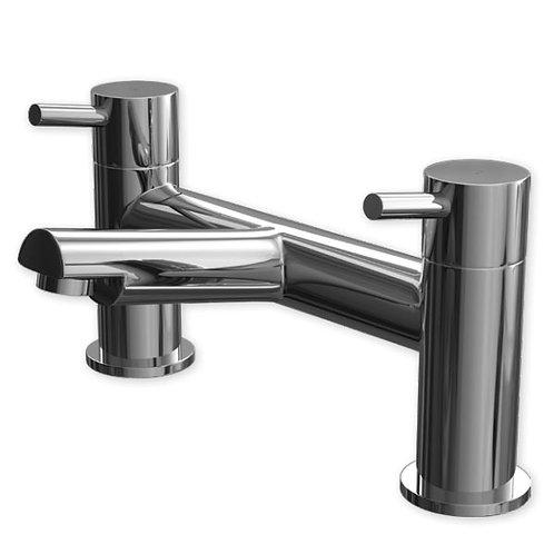 Dalton Harrow Bath Filler