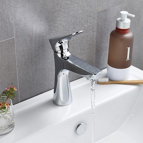 Focus Basin Mono tap Inc Waste