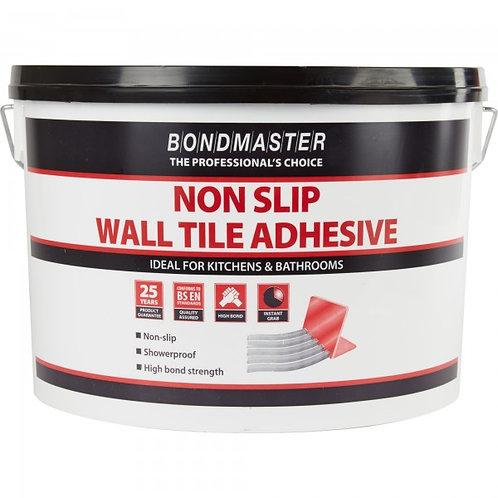 Bondmaster 10 litre wall tile adhesive