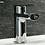 Thumbnail: Lou Basin Mono tap Inc Waste