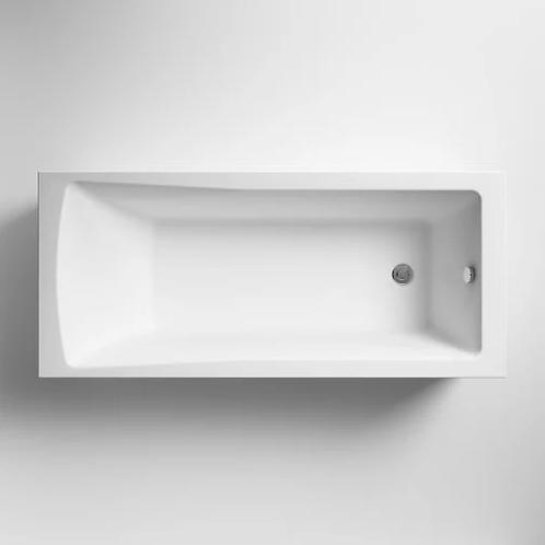 Square Nui Bath