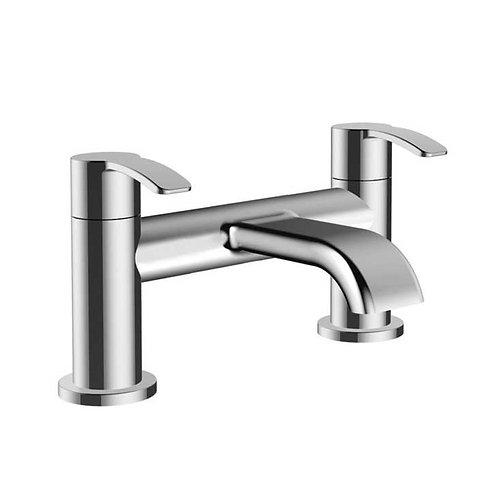Florenzo Bath Filler