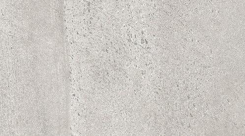 Naguchi Grey Wall & Floor Tile