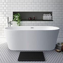 free-standing-baths_.jpg