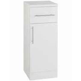 Encore 300mm Wide Door and Drawer Unit