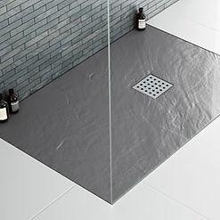 slate-effect-shower-trays_.jpg