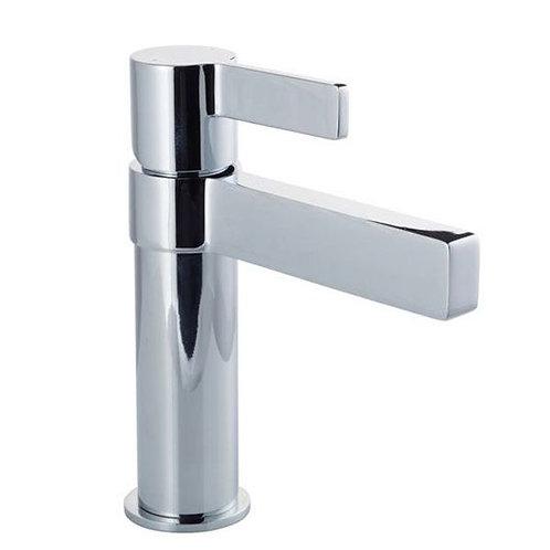 Daze Basin Mono tap Inc Waste